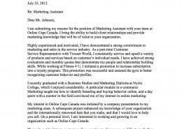 invitation letter for italian visa sample invitation letter for
