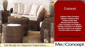 Outdoor Benches Sale Grand Opening Sale For Outdoor Patio Furniture