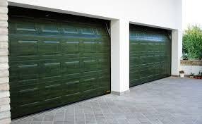 portoni sezionali portoni sezionali per garage produzione vendita ingrosso dettaglio