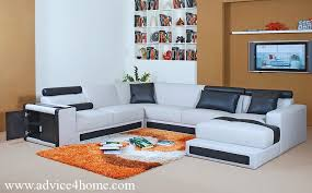 Stunning Sofa Set Designs For Living Room Wooden Traditional - Living room sofa sets designs