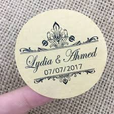 designs clear address labels wedding invitations with free