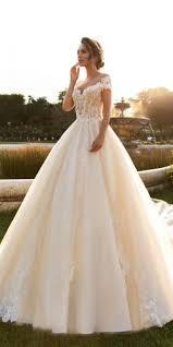 wedding gown design design 2018 wedding dresses royal garden wedding forward