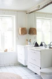 housify 139 best powder room ideas images on pinterest powder rooms