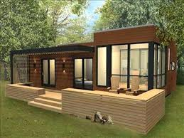 Best Modular Homes Modular House Designs Medium Size Of Modular Homes Designs Home