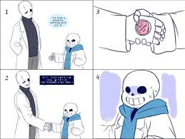 gaster the who speaks in wingdings gaster iorbix