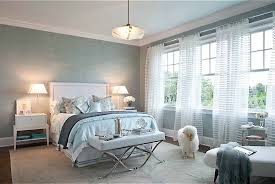 white and blue bedroom transitional bedroom patricia fisher