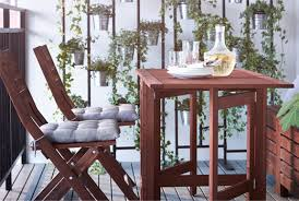 Gorgeous Ikea Patio Dining Set Outdoor Dining Furniture Awesome Outdoor Patio Dining Furniture Dot Furniture Limited Inside
