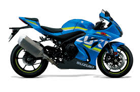 gsx r1000 abs my17 features suzuki motorcycles