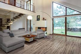 the best laminate flooring capricious the best laminate flooring
