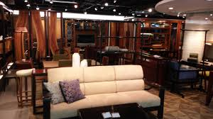 home interiors shopping file hk kln bay emax home shopping mall furniture shop interior