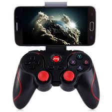 bluetooth joystick android reviews online shopping bluetooth