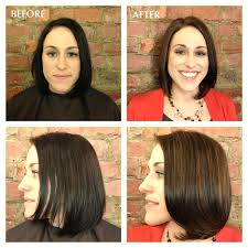 Dark Hair Colors And Styles Hair Color Too Dark No Need For A Color Correction Add Peek A