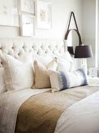 wingback upholstered bed foter