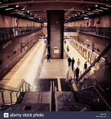 New Delhi Metro Rail Map by Delhi Metro Station Stock Photos U0026 Delhi Metro Station Stock