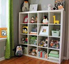 rangement chambre d enfant chambre d enfant ikea hack cuisine pour enfant ikea dscf4272 d co
