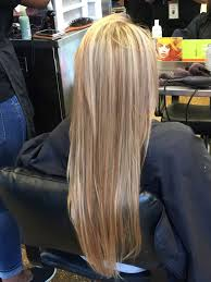 platunum hair dye over the counter 20 best images about hair ideas on pinterest dark warm browns and