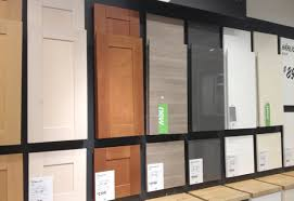 kitchen cabinets doors for sale cabinet ikea cabinet doors for sale arresting ikea cabinet door