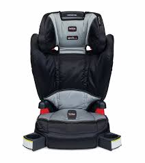 siege auto britax class plus crash test britax parkway sgl g1 1 belt positioning booster car seat phantom