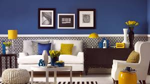 50 living room colour schemes design ideas youtube