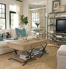 Beach Home Decorating Ideas 28 Awesome Picture Of Living Room Beach Decorating Ideas Fine For