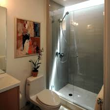 bathroom lighting ideas for small bathrooms small garage storage ideas finished with black furntiure design