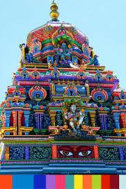 13 best jedi temple images on pinterest temples starwars and 13 best jedi temple images on pinterest temples starwars and the temple