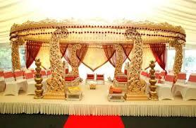 indian wedding decorations online buy indian wedding mandap online