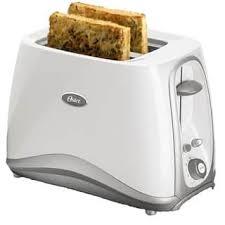 Bella 2 Slice Toaster 2 Slice Toasters U0026 Toaster Ovens Shop The Best Deals For Nov