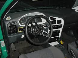 mitsubishi colt turbo interior mirage performance forums u2022 tribute to calvin and the booger