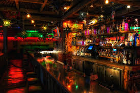 maya modern mexican kitchen and tequileria favorite type of photo mexican bar pink taco and mexicans