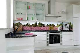 spritzschutz für küche küchenrückwand fliesenspiegel spritzschutz herd