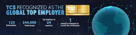 international network services philippines open house recruitment for it fresh graduates job tata