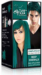 how to get splat hair dye out of hair 228 best splat hair color images on pinterest hair makeup punk