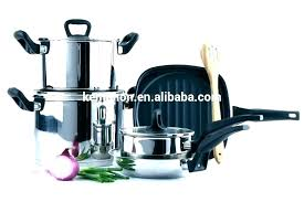 batterie cuisine induction pas cher batterie de cuisine induction pas cher batterie cuisine induction