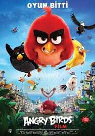 film moana bahasa indonesia full dowload moana 2016 bluray 720p subtitle indonesia download film