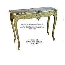 French Provincial Bedroom Furniture Melbourne by French Provincial Furniture French Antique Style Furniture Melbourne