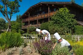 cours de cuisine savoie cours de cuisine l atelier des fermes de savoie mont blanc