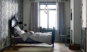 welche farbe f r das schlafzimmer farben für schlafzimmer selbst de