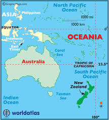 zealand on map map of zealand zealand map geography of zealand map