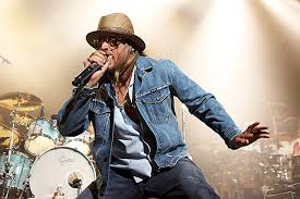 kid rock to play detroit lions thanksgiving day halftime show