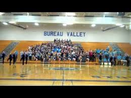 bureau valley bureau valley high alchetron the free social encyclopedia