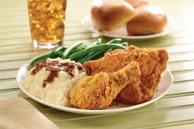 Old Country Buffet Printable Coupons by Restaurant Coupons Old Country Buffet Au Bon Pain And More Ftm