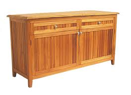 fong brothers co teak