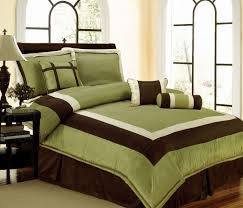 Black And Green Bedding Brown And Green Bedding Camouflage Browning Bedding Sets Today