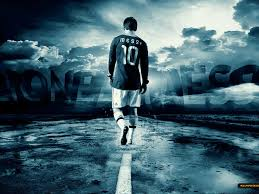lionel messi 10 argentina wallpapers 2012 sidd pinterest
