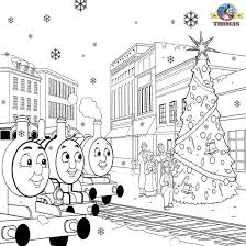 click the christmas bells coloring pages flying reindeer online
