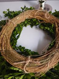 halloween wreaths for sale guides u0026 ideas pool noodle wreath boxwood wreath halloween
