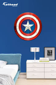 85 best my marvel bedroom images on pinterest superhero room