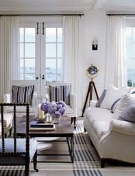 Home Ideas Decorating How To Make Quicker Decorating Decisions Sisal Rugs Built Ins