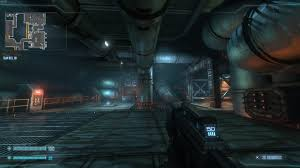 steam community guide creepy darker atmosphere mod gamma